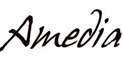 amedia-logo-sq-3