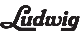 lud-logo